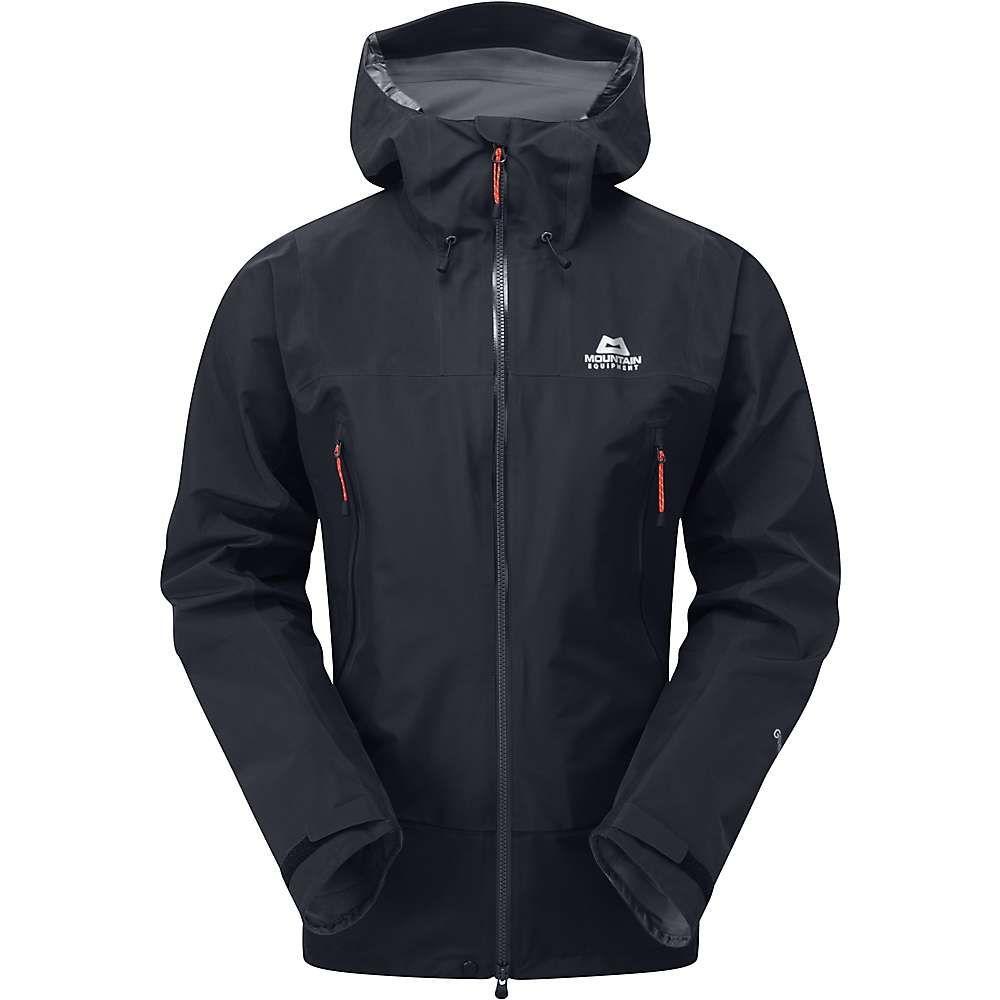 マウンテンイクイップメント Mountain Equipment メンズ スキー・スノーボード ジャケット アウター【Quarrel Jacket】Cosmos