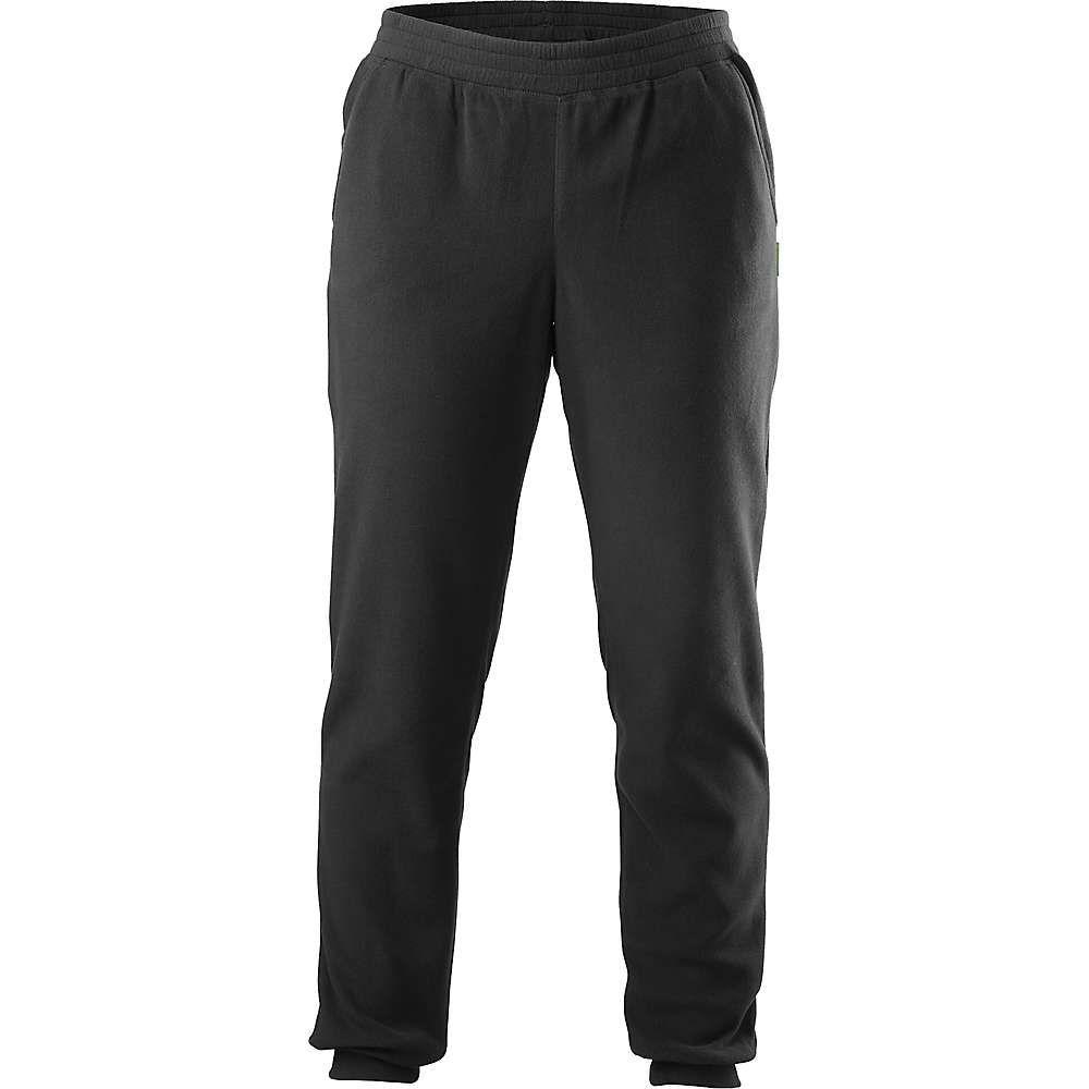 カトマンズ Kathmandu レディース ヨガ・ピラティス ボトムス・パンツ【Trailhead 100 Pant】Black