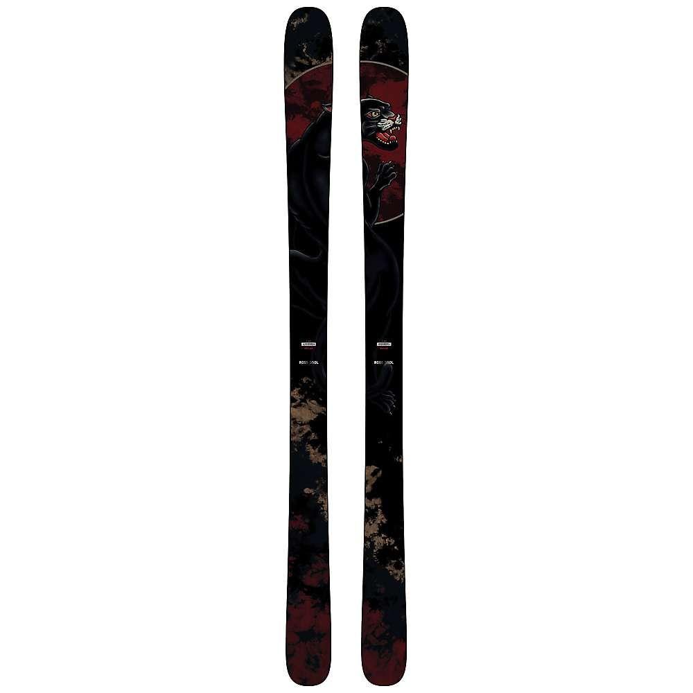 ロシニョール Rossignol メンズ スキー・スノーボード ボード・板【Black Ops 98 Ski】