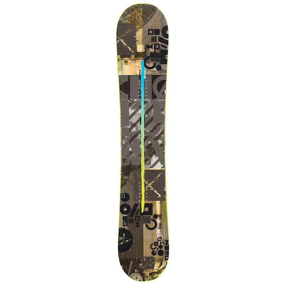 ロシニョール Rossignol メンズ スキー・スノーボード ボード・板【One LF Snowboard】