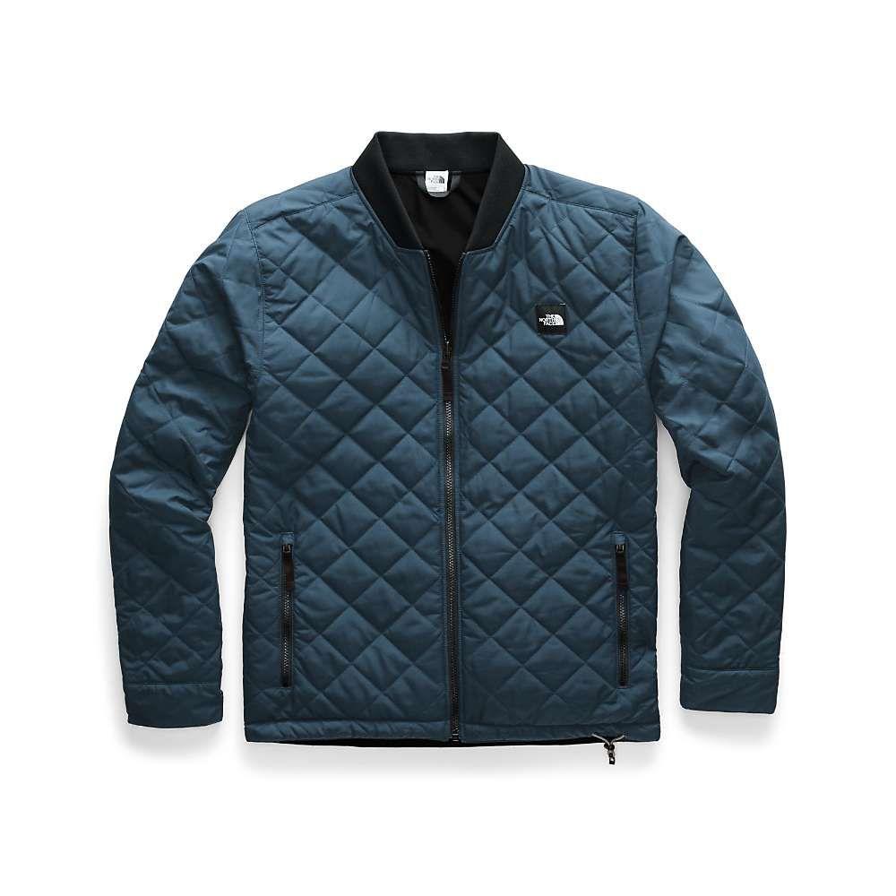 ザ ノースフェイス The North Face メンズ スキー・スノーボード ジャケット アウター【Jester Jacket】Blue Wing Teal