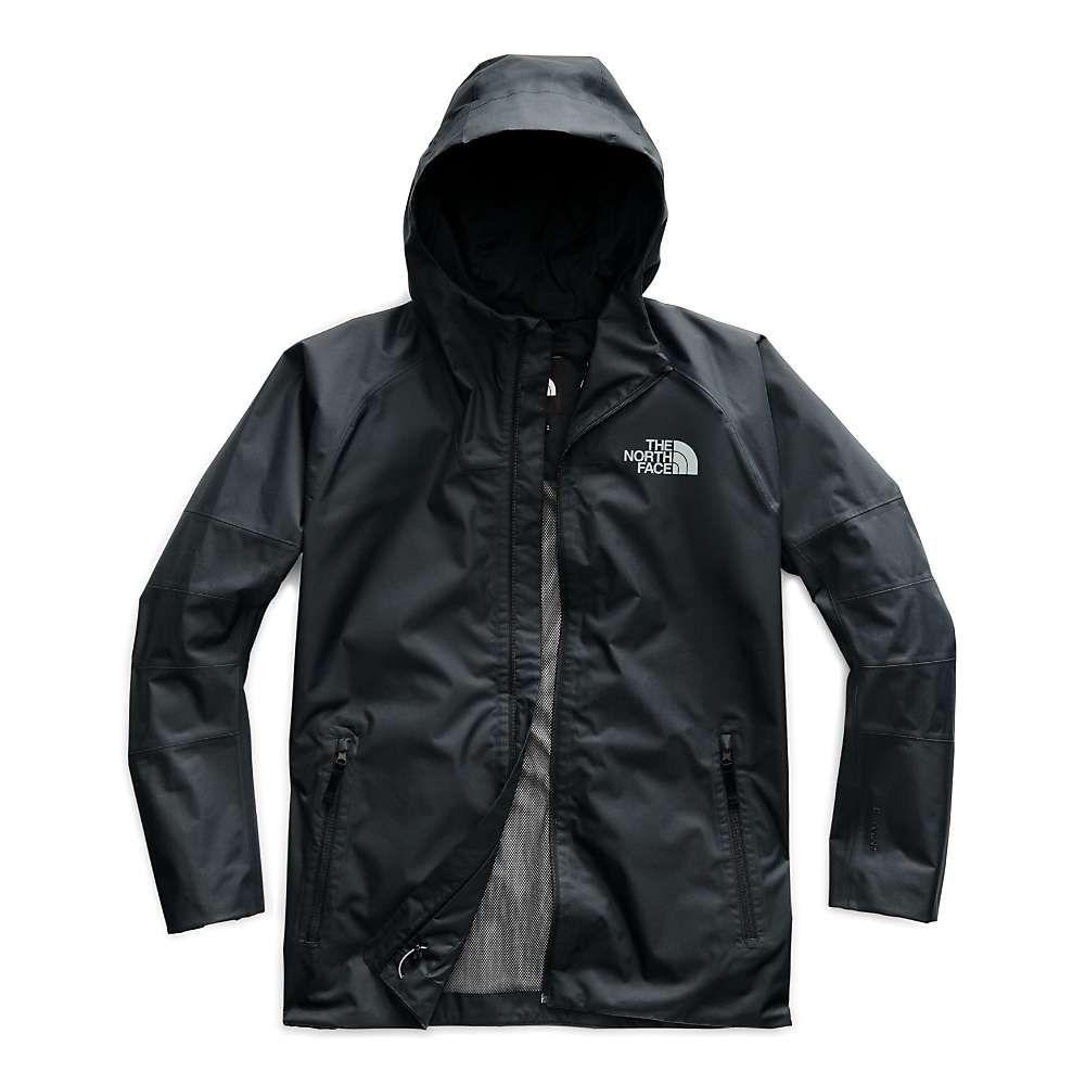 ザ ノースフェイス The North Face メンズ スキー・スノーボード ジャケット アウター【Lyell Jacket】TNF Black