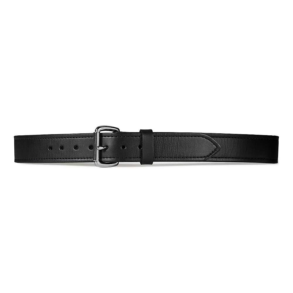 フィルソン メンズ アクセサリー ベルト【Filson 1 1/2IN Double Belt】Black