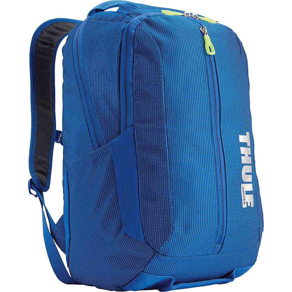 f8f0bf4164f2 スーリー メンズ バッグ バックパック・リュック【Thule Crossover 25L Backpack】Cobalt