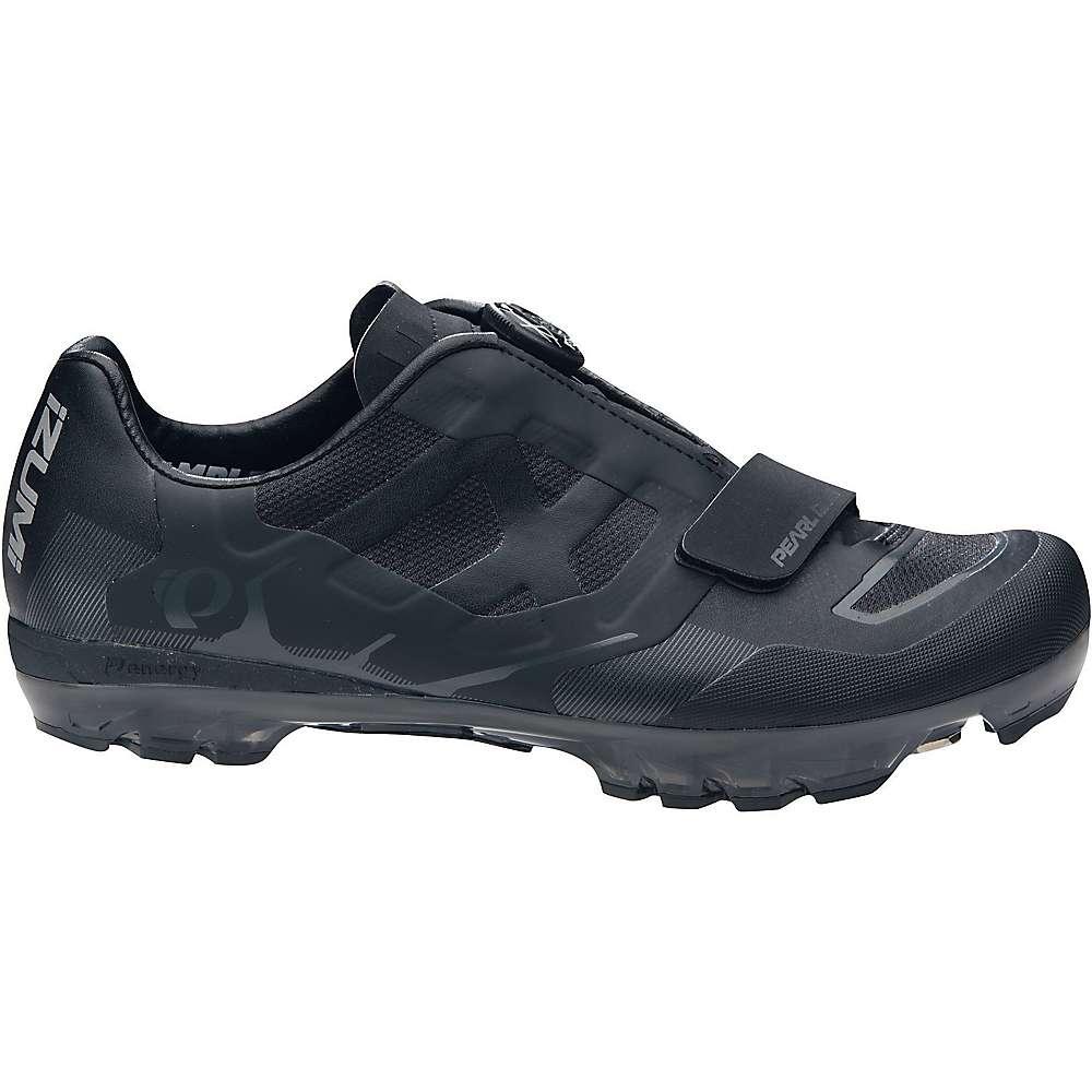 パールイズミ レディース サイクリング シューズ・靴【Pearl Izumi X-Project 2.0 Shoe】Black / Black