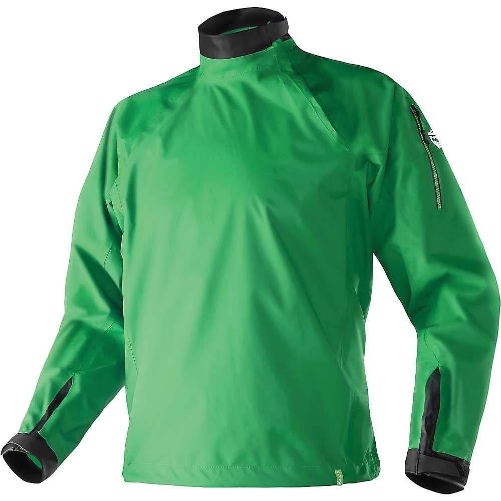 エヌアールエス NRS メンズ ジャケット アウター【endurance jacket】Fern