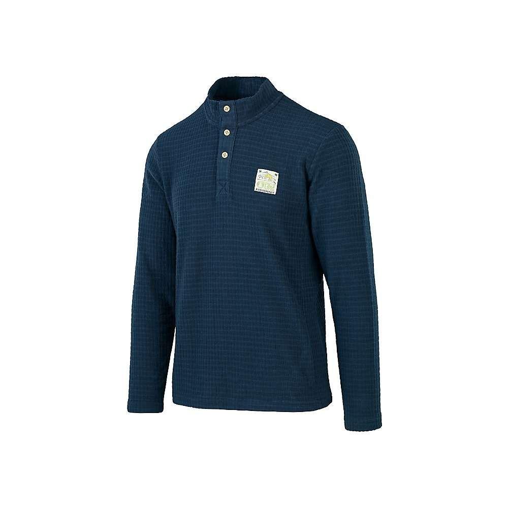 ピクチャー Picture メンズ ジャケット アウター【earthen jacket】Dark Blue