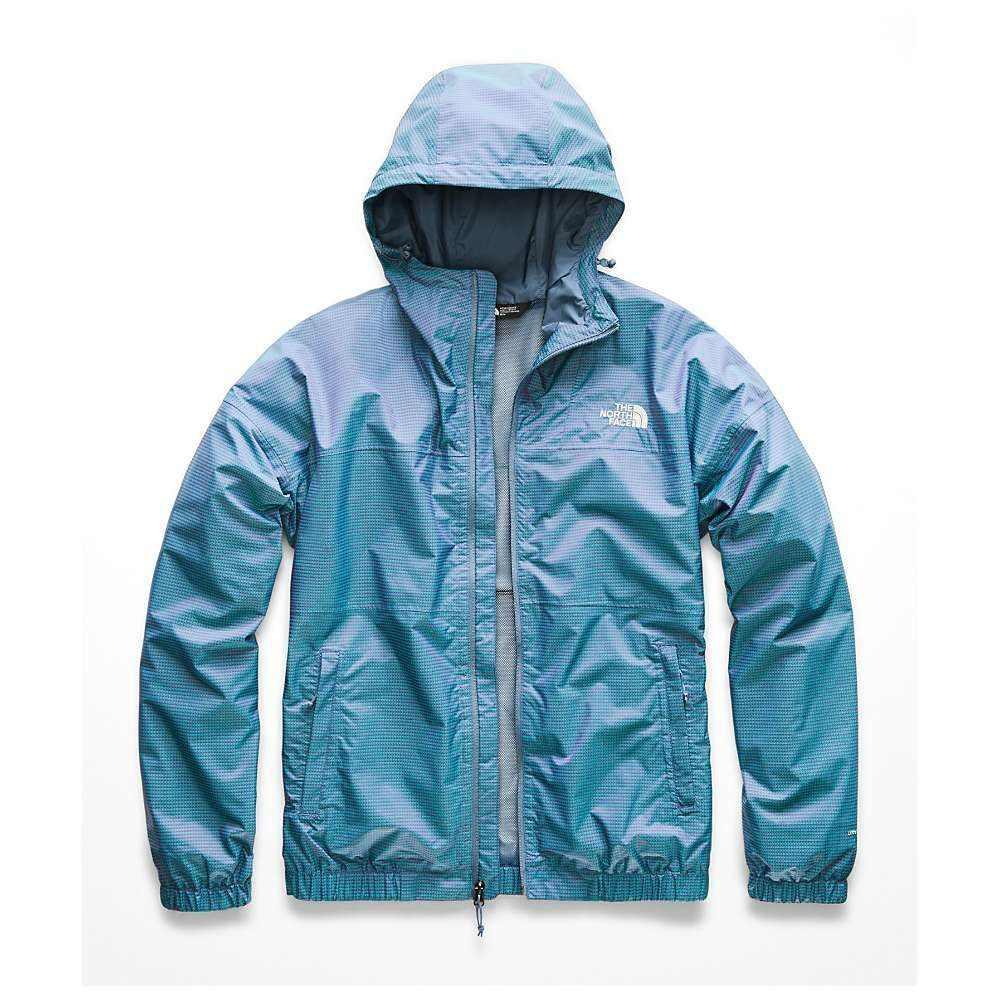 ザ ノースフェイス The North Face メンズ ジャケット アウター【duplicity jacket】Iridescent Multi