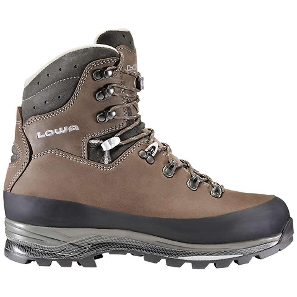 <title>ローバー メンズ ハイキング 登山 シューズ 靴 Dark Brown Slate サイズ交換無料 Lowa 特別セール品 Boots ブーツ lowa tibet ll boot</title>
