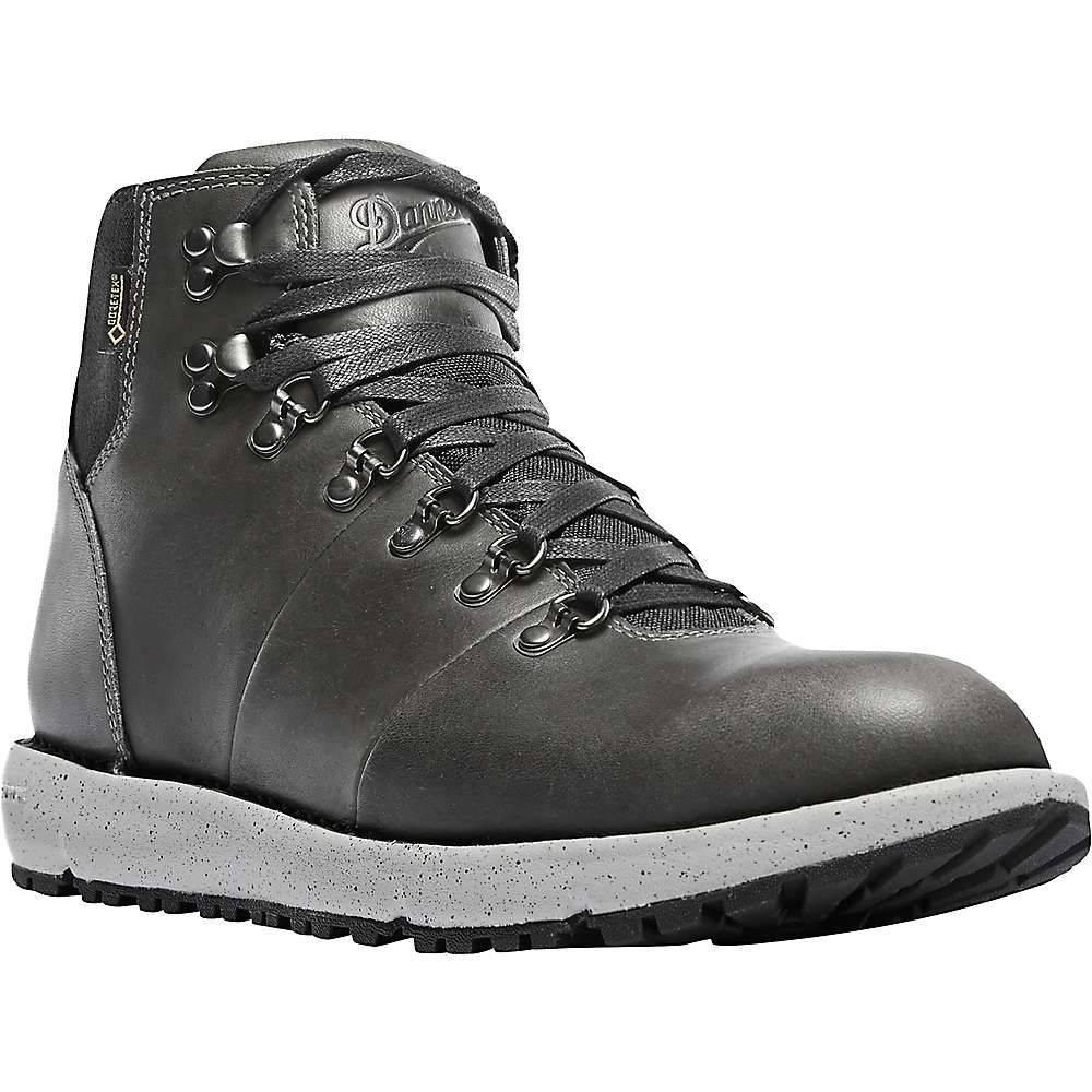 ダナー Danner メンズ ハイキング・登山 ブーツ シューズ・靴【vertigo 917 boot】Dark Grey
