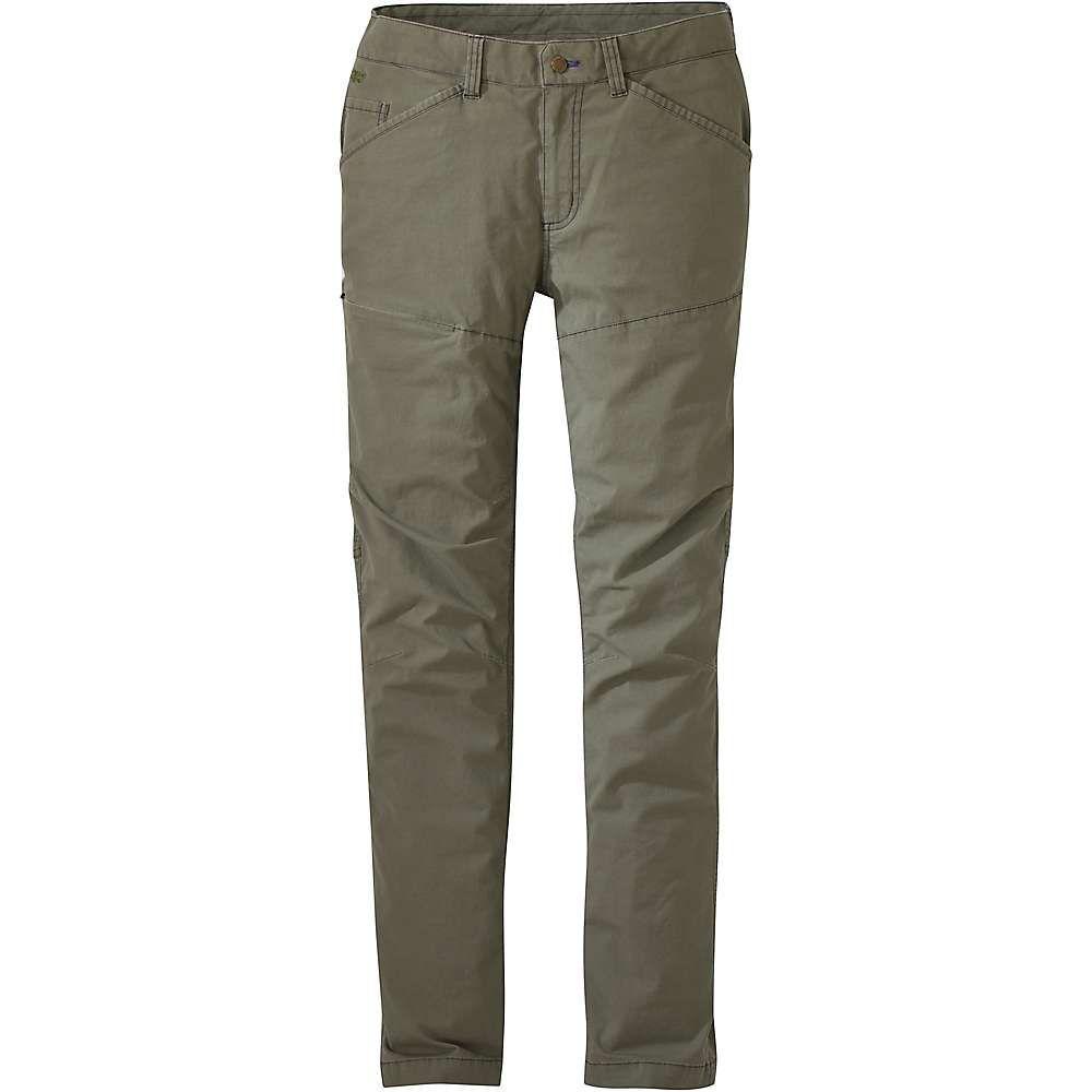 アウトドアリサーチ メンズ ハイキング 登山 爆安 ボトムス パンツ 激安 Fatigue サイズ交換無料 Research Outdoor rum wadi pants