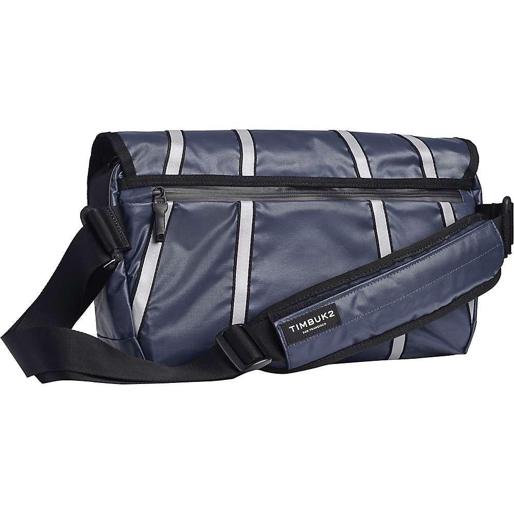 ティンバックツー Timbuk2 メンズ ボディバッグ・ウエストポーチ バッグ【circuit sling bag】Granite