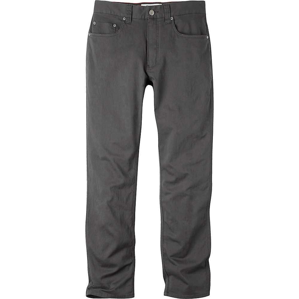 マウンテンカーキス Mountain Khakis メンズ ボトムス・パンツ 【lodo pant】Slate