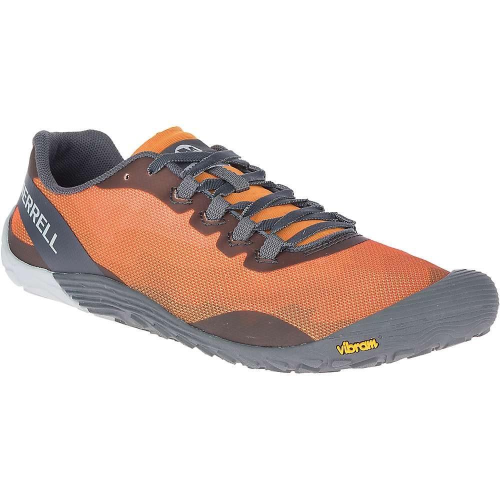 メレル Merrell メンズ ランニング・ウォーキング シューズ・靴【vapor glove 4 shoe】Exuberance