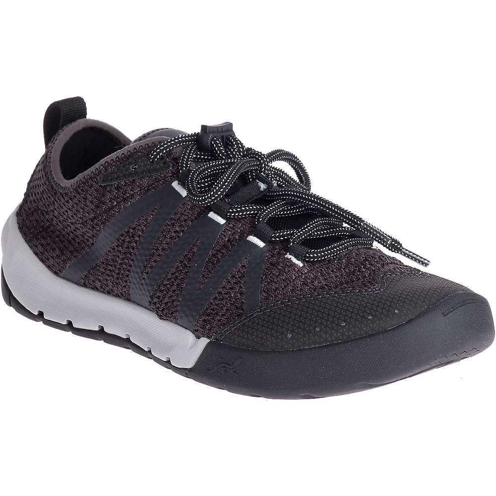 チャコ Chaco メンズ ランニング・ウォーキング シューズ・靴【torrent pro sandal】Black