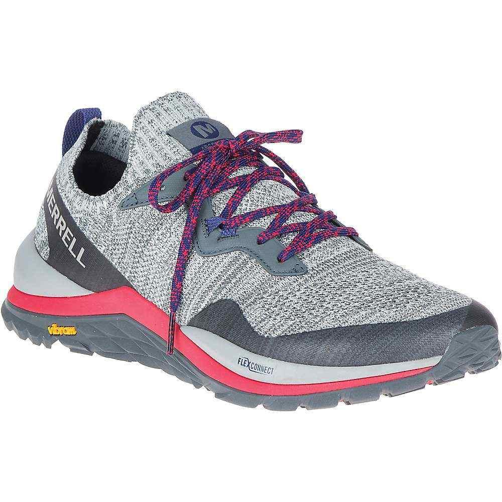 メレル Merrell メンズ ランニング・ウォーキング シューズ・靴【mag-9 shoe】High Rise