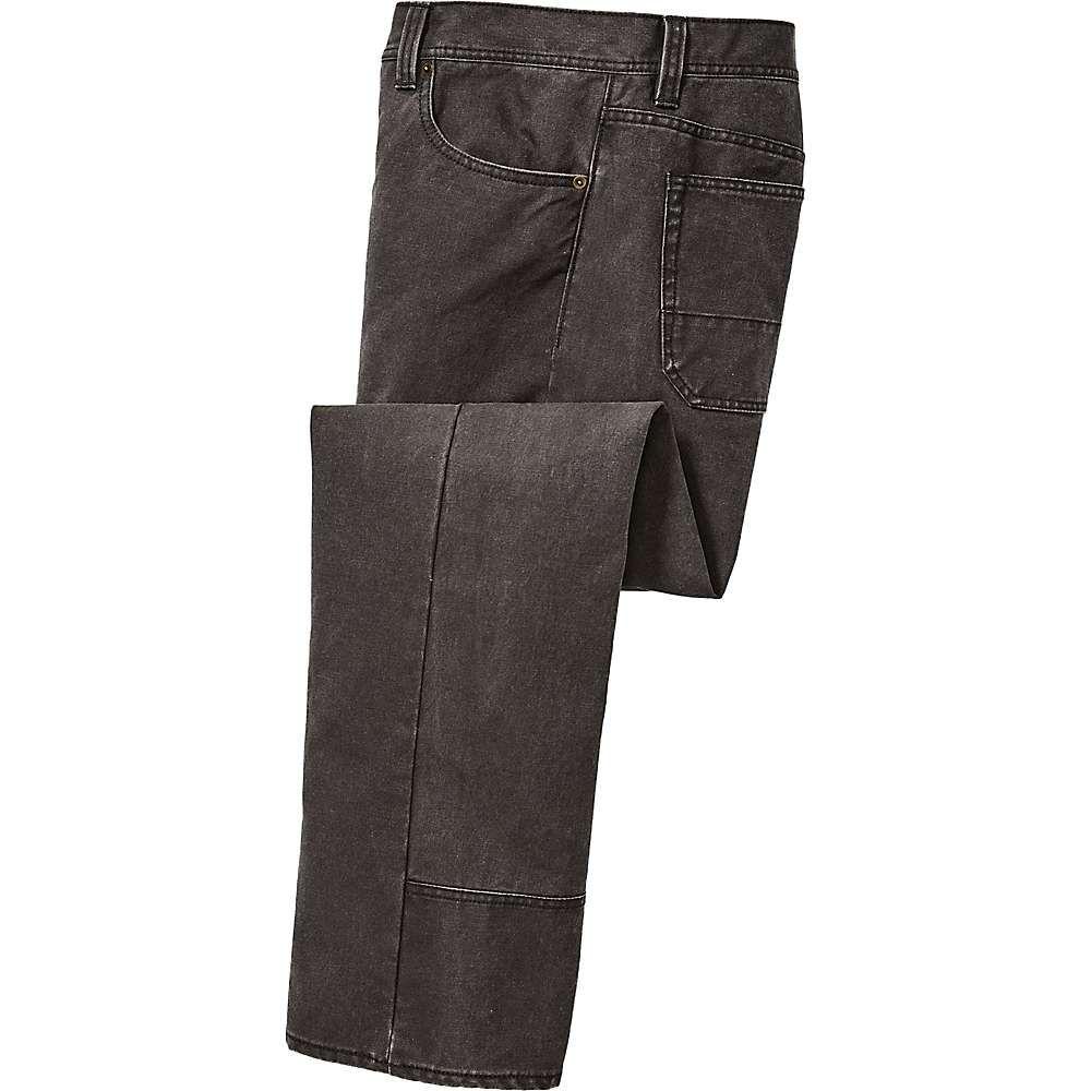 フィルソン Filson メンズ ボトムス・パンツ 【dry tin 5 pocket pant】Raven