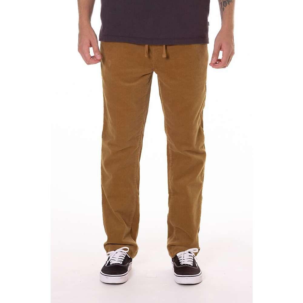 Katin ケイティン 【pipeline メンズ pants】Bronze ボトムス・パンツ