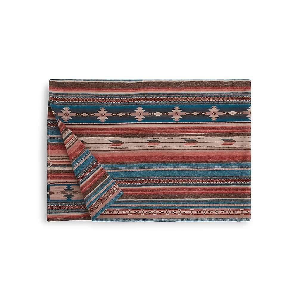 ファレティ Faherty メンズ 雑貨 ブランケット【adirondack blanket】Mesa Skyline