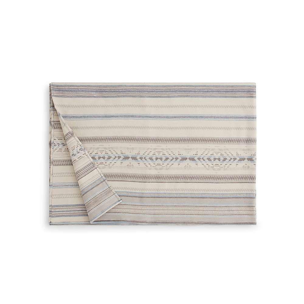 ファレティ Faherty メンズ 雑貨 ブランケット【adirondack blanket】Jneski