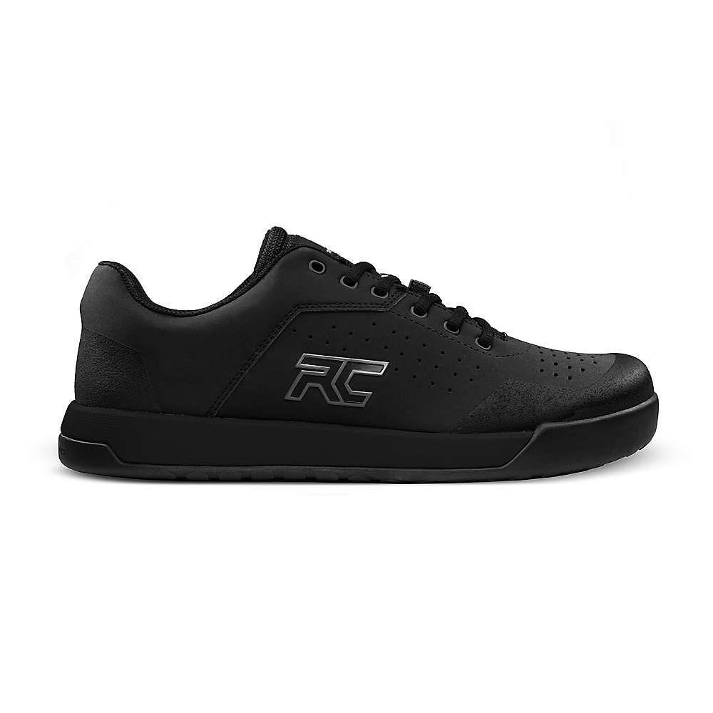 ライドコンセプツ Ride Concepts メンズ 自転車 シューズ・靴【hellion shoe】Black/Black