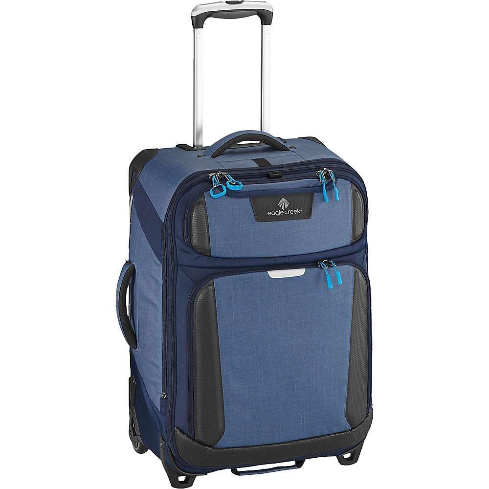 エーグルクリーク Eagle Creek ユニセックス スーツケース・キャリーバッグ バッグ【tarmac 26 travel pack】Slate Blue