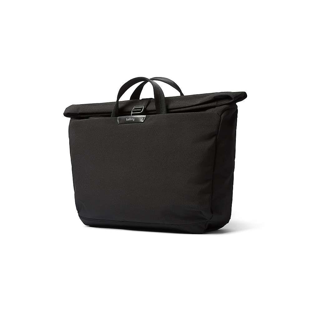ベルロイ Bellroy ユニセックス バッグ 【system work bag】Black