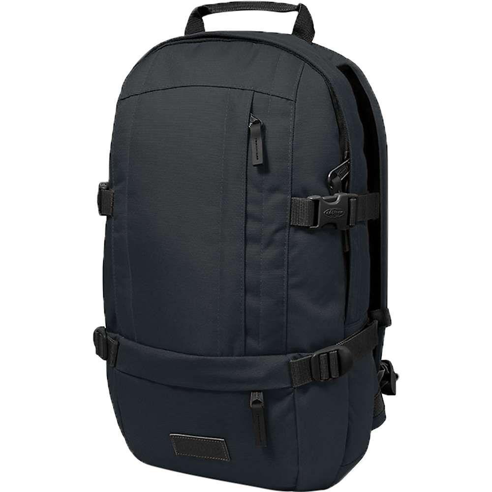 イーストパック Eastpak ユニセックス ハイキング・登山 バックパック・リュック【floid pack】Black