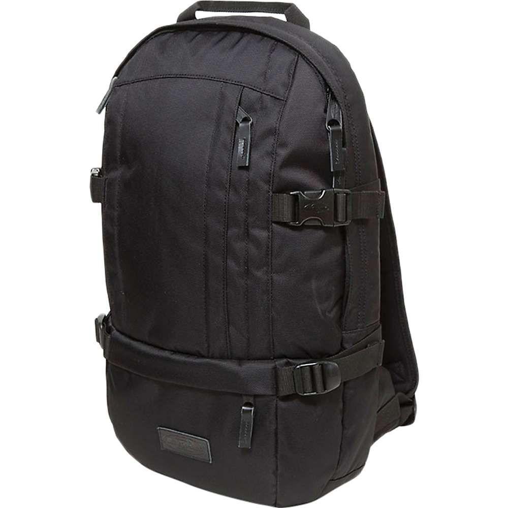 イーストパック Eastpak ユニセックス ハイキング・登山 バックパック・リュック【floid pack】Mono Ballistic