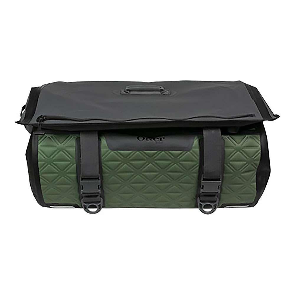 オッターボックス OtterBox ユニセックス バッグ 【yampa dry 105l dry bags】Alpine Ascent