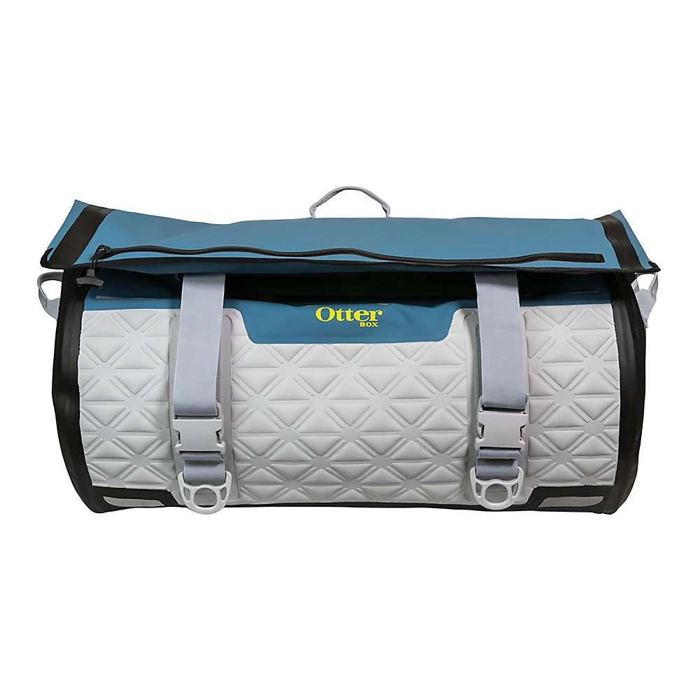 オッターボックス OtterBox ユニセックス バッグ 【yampa dry 105l dry bags】Hazy Harbor