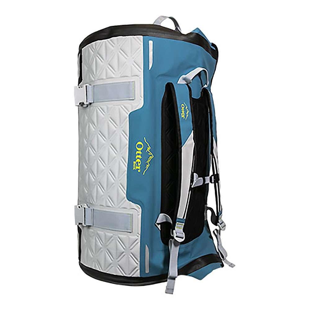 オッターボックス OtterBox ユニセックス バッグ 【yampa dry 70l dry bags】Hazy Harbor