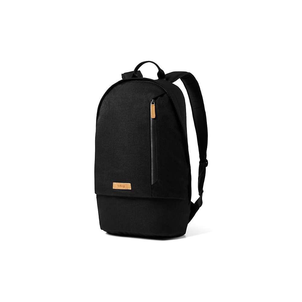 ベルロイ Bellroy ユニセックス ハイキング・登山 バックパック・リュック【campus backpack】Black