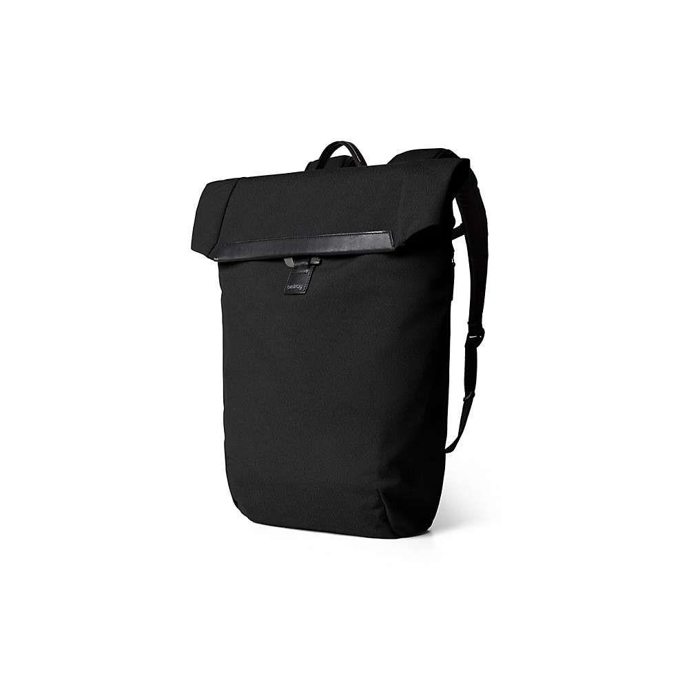 ベルロイ Bellroy ユニセックス ハイキング・登山 バックパック・リュック【shift backpack】Black