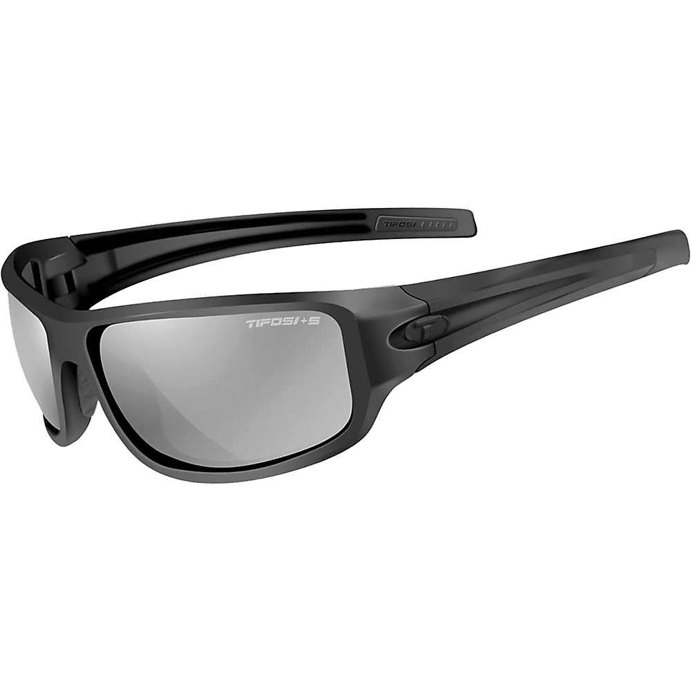 ティフォージ Tifosi Optics ユニセックス メガネ・サングラス 【tifosi bronx tactical safety sunglasses】Smoke