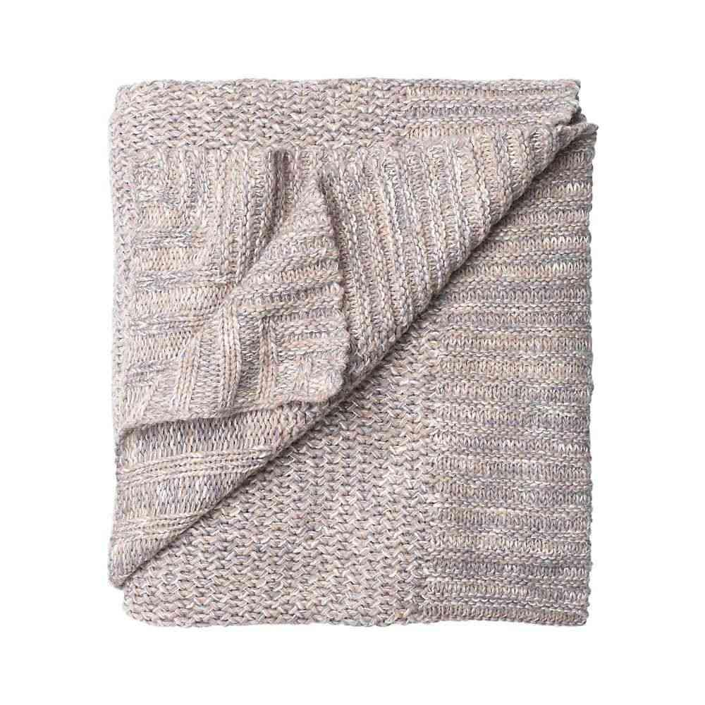 プラーナ Prana ユニセックス 雑貨 ブランケット【callisto blanket】Oatmeal