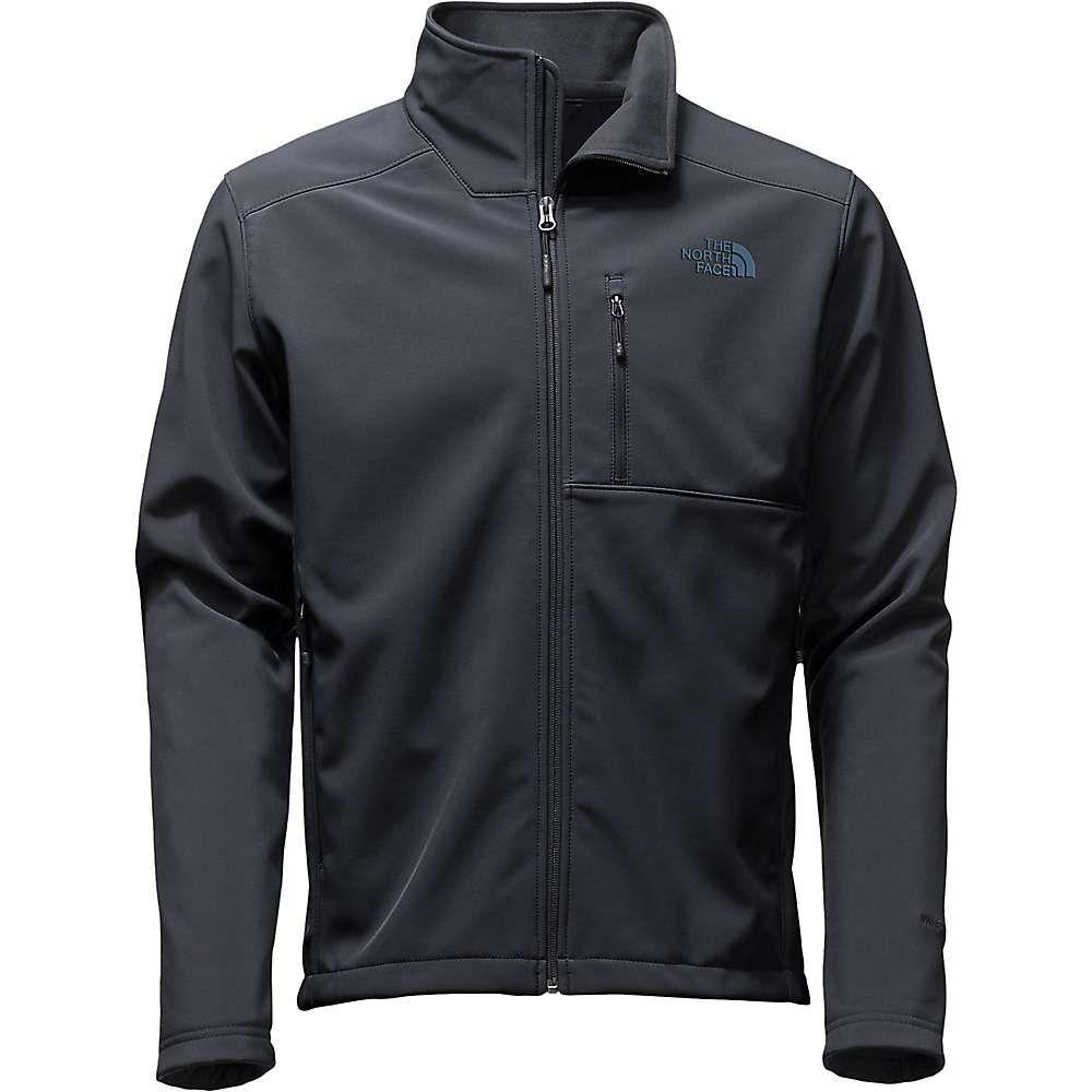 ザ ノースフェイス The North Face メンズ ジャケット アウター【apex bionic 2 jacket】Urban Navy/Urban Navy
