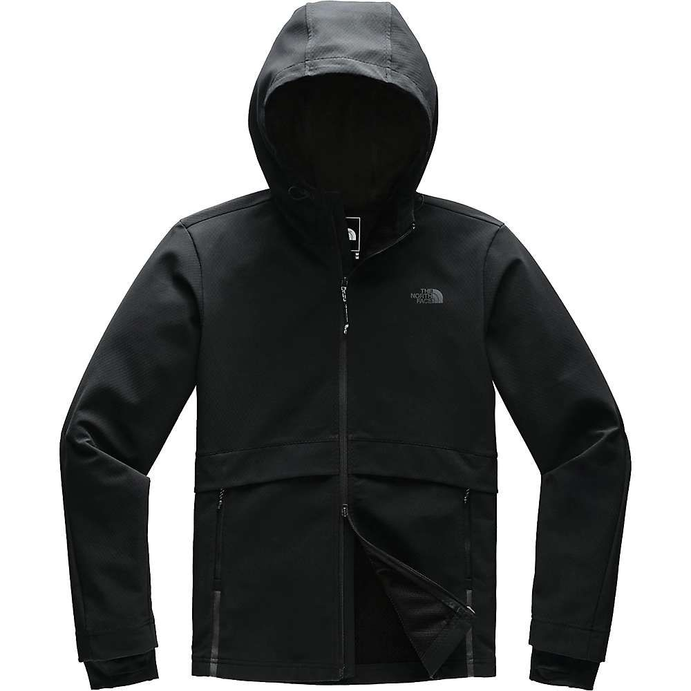 ザ ノースフェイス The North Face メンズ ジャケット アウター【tactical flash jacket】TNF Black