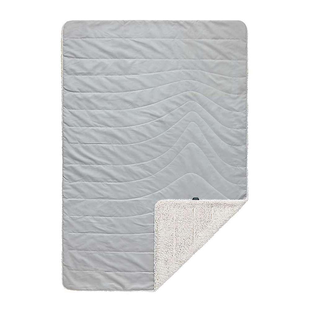 ルンプル Rumpl ユニセックス 雑貨 ブランケット【sherpa fleece blanket】El Cap