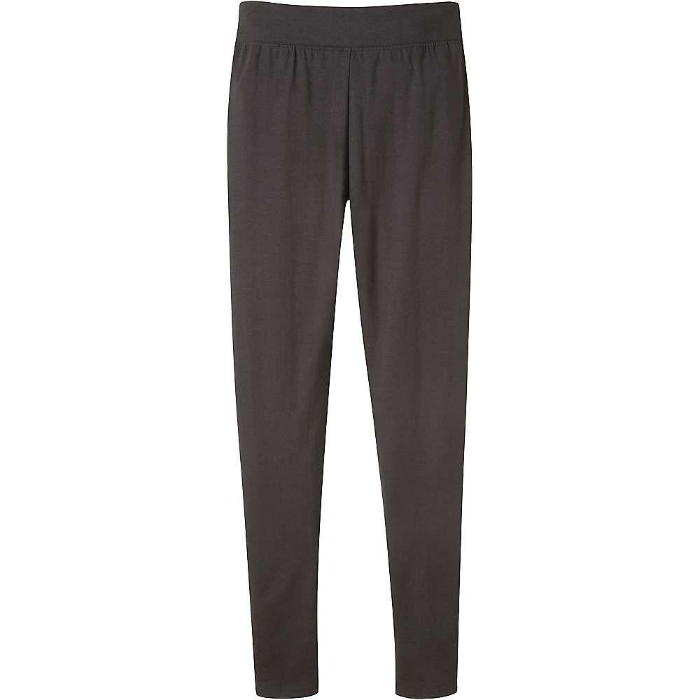 マウンテンカーキス Mountain Khakis レディース スパッツ・レギンス インナー・下着【anytime slim fit legging】Black