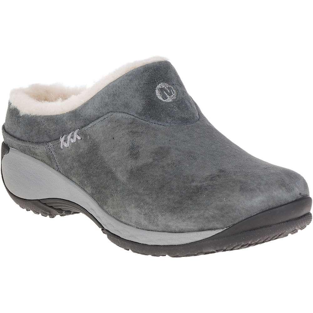 メレル Merrell レディース シューズ・靴 【encore q2 ice shoe】Falcon