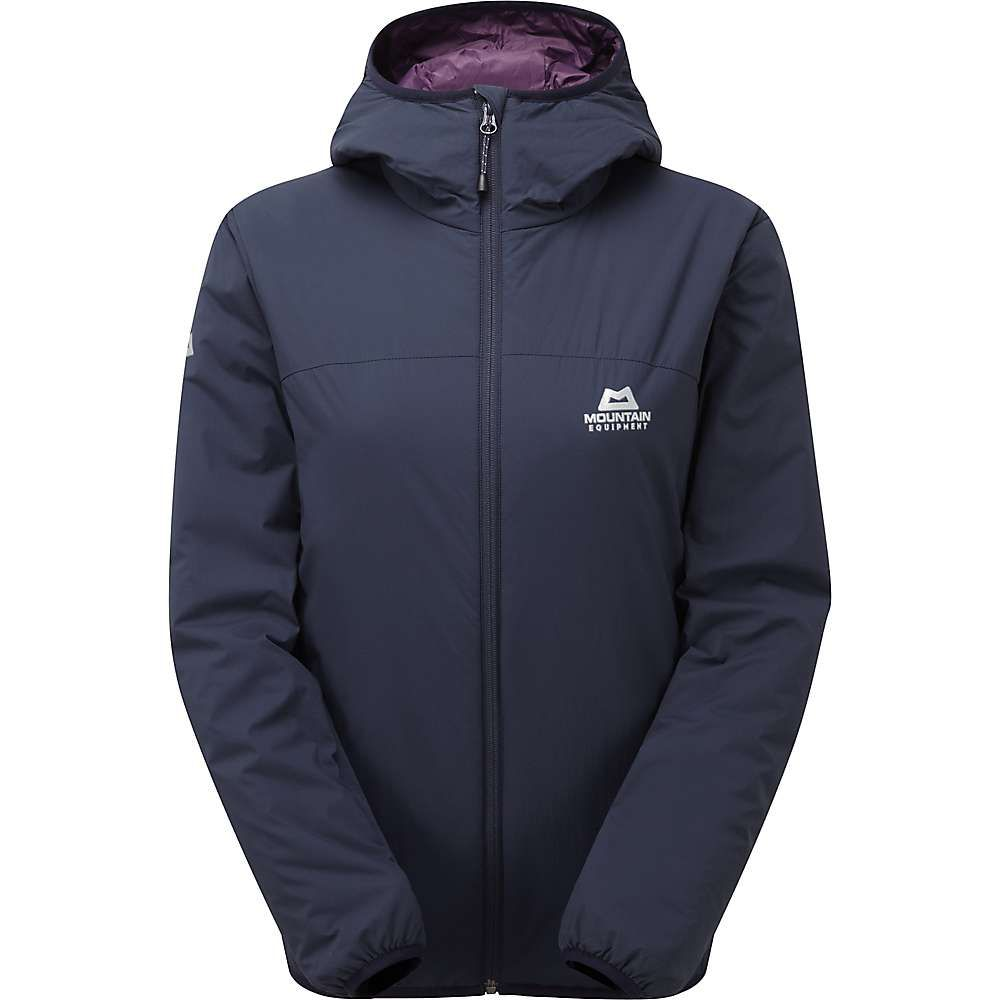 マウンテンイクイップメント Mountain Equipment レディース スキー・スノーボード ジャケット アウター【transition jacket】Cosmos