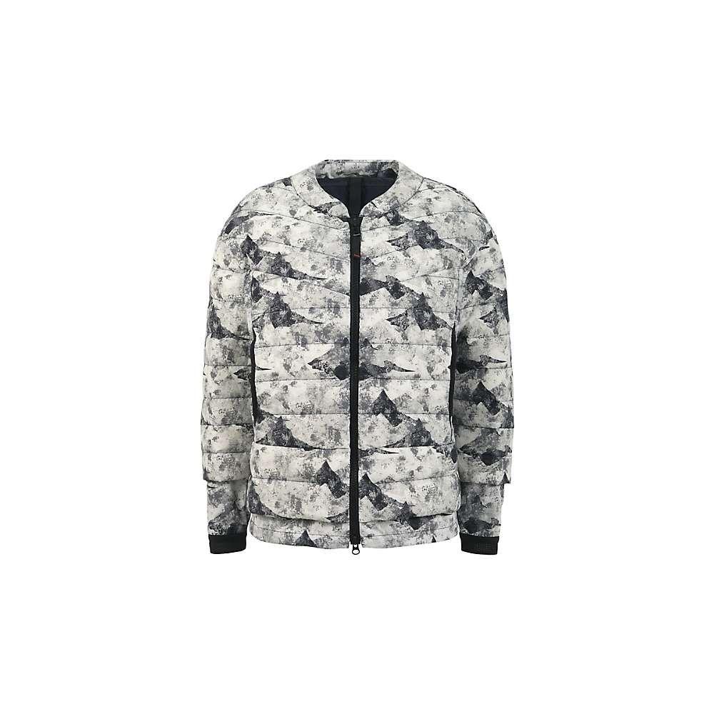 ボグナー レディース スキー・スノーボード アウター Black Mountain Print 【サイズ交換無料】 ボグナー Bogner レディース スキー・スノーボード ジャケット アウター【fire+ice kaia-d jacket】Black Mountain Print