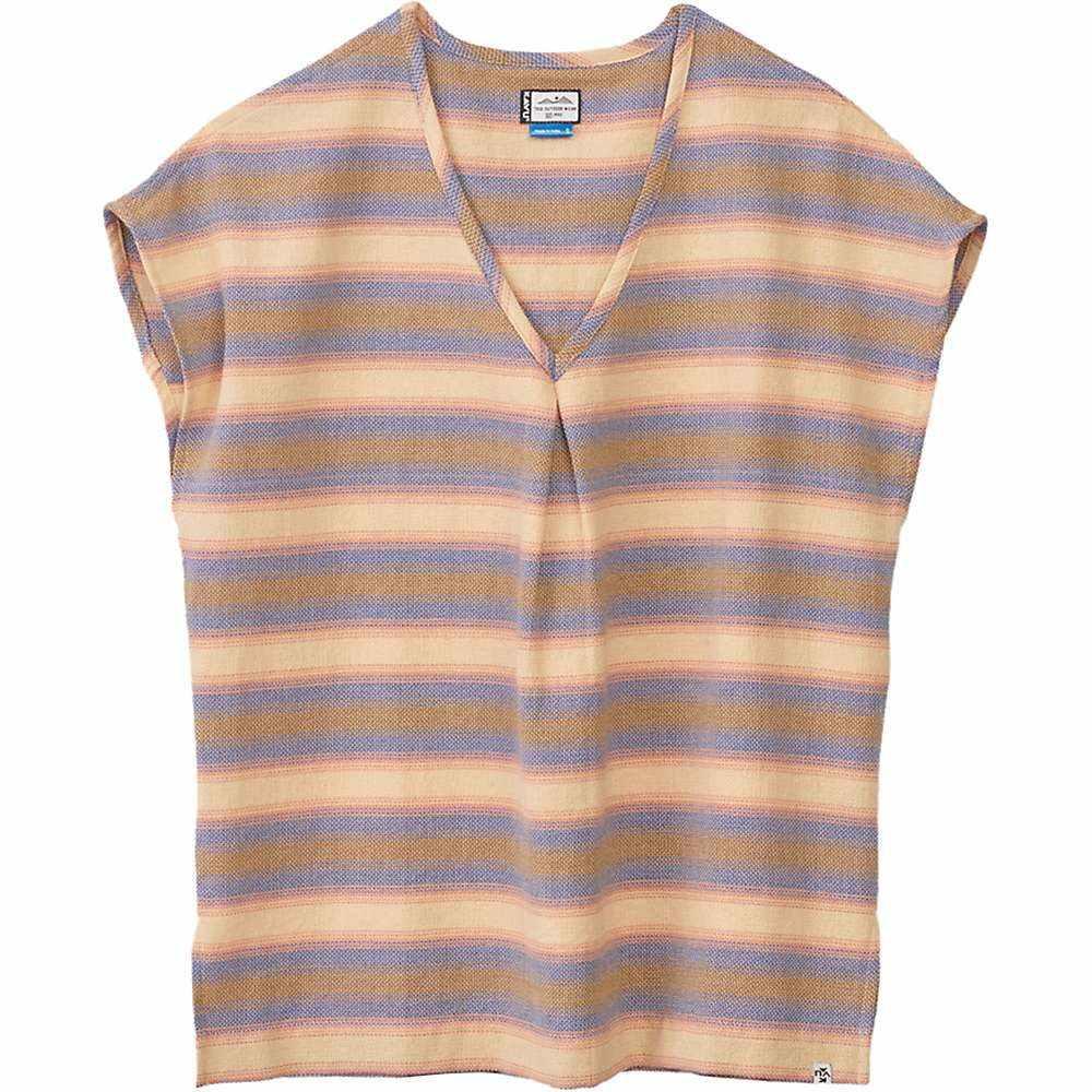 Women Raglan Top Blouse Shirt Mesh Lace Long Sleeve Casual Urban Relaxed Fit