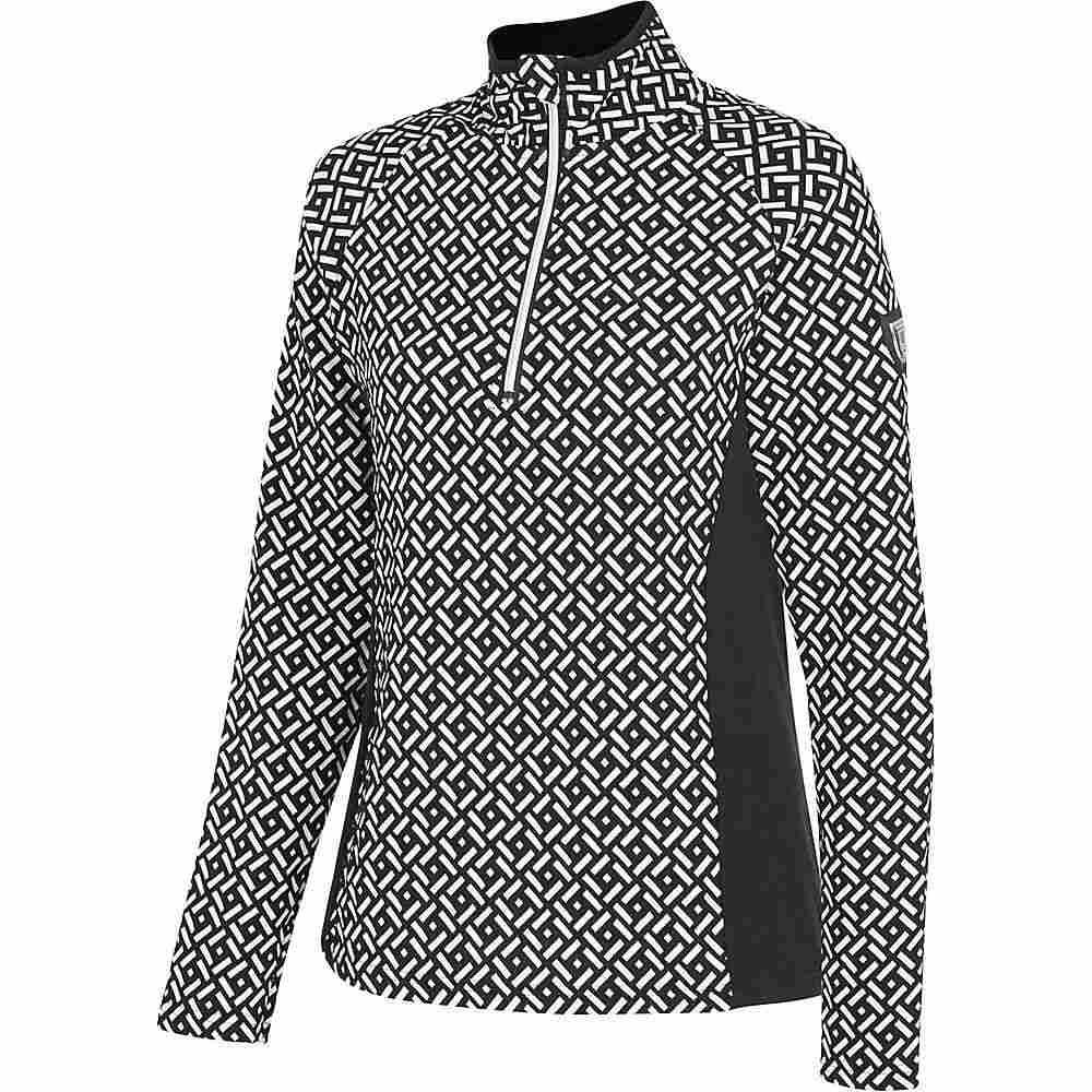 デア トゥビー Dare 2B レディース ニット・セーター トップス【confirm sweater】Black/White