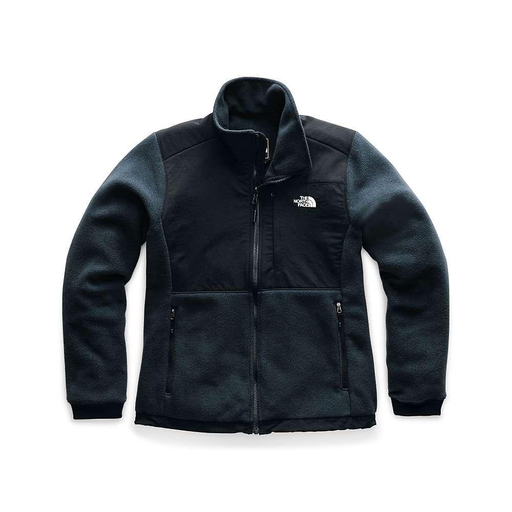 ザ ノースフェイス The North Face レディース フリース トップス【denali 2 jacket】Urban Navy