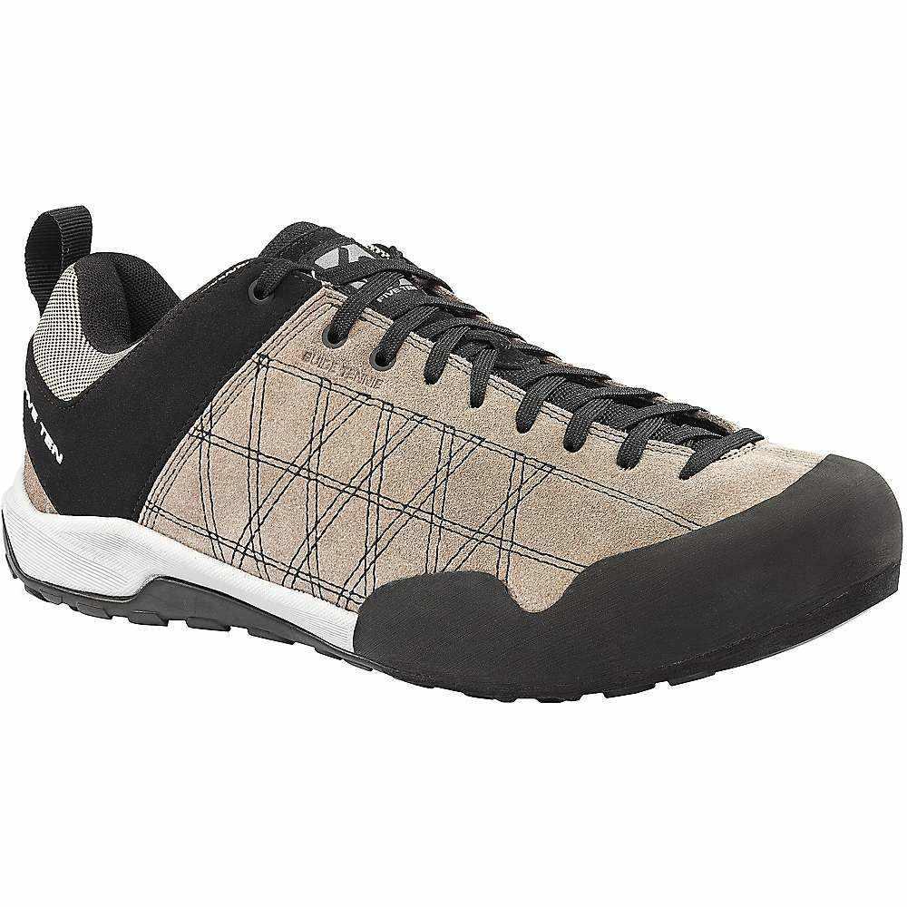 ファイブテン Five Ten メンズ ハイキング・登山 シューズ・靴【guide tennie shoe】Twine