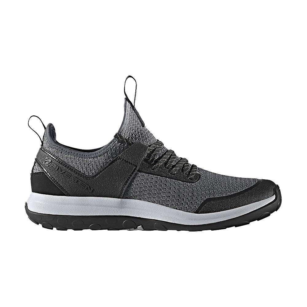 ファイブテン Five Ten メンズ ハイキング・登山 シューズ・靴【access knit shoe】Dark Grey