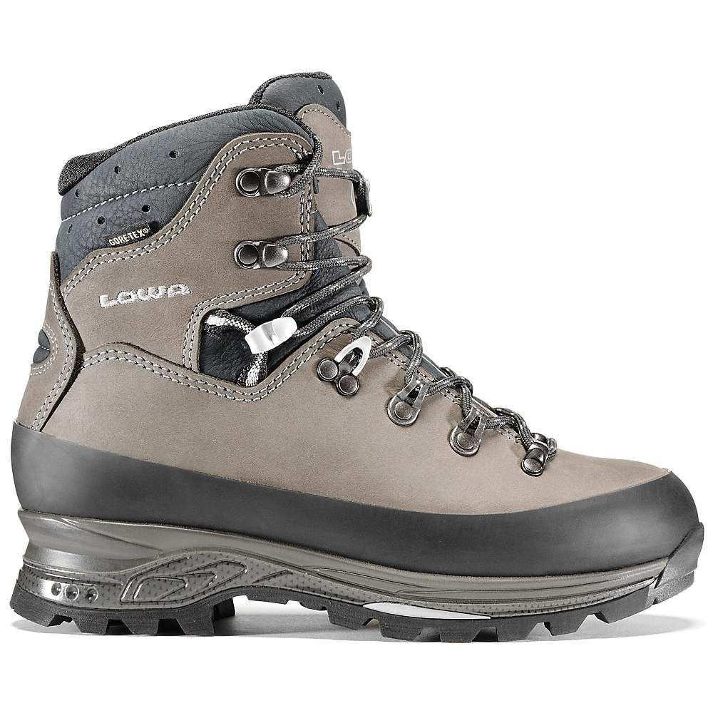 <title>ローバー レディース ハイキング 登山 シューズ 靴 Dark Grey Navy サイズ交換無料 Lowa Boots ブーツ lowa 販売期間 限定のお得なタイムセール tibet gtx boot</title>