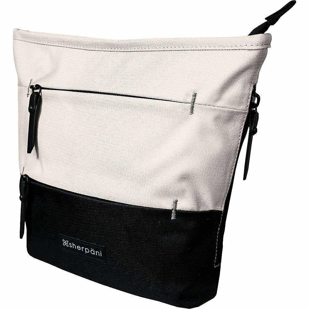 シェルパニ Sherpani レディース ショルダーバッグ バッグ【sadie cross body bag】Birch